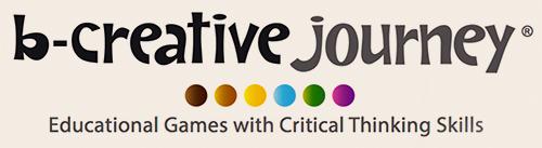 b-creative journey