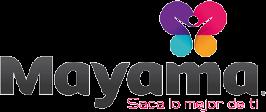 Mayama
